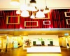 プラカノン,賃貸コンド,2LDK,エコ住宅,2 Bedrooms, コンドミニアム, 賃貸物件, Sukhumvit 71 Road, 1 Bathrooms, Listing ID 4218, Phra Khanong Nuea,  Wattana, Bangkok, Thailand, 10110,