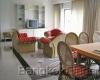 3 Bedrooms, ペントハウス, 賃貸物件, Raintree Villa, Sukhumvit 53 Alley, Eighth Floor, 3 Bathrooms, Listing ID 18, Bangkok, Thailand,