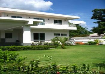 5 Bedrooms, 一戸建て, 賃貸物件, Ekamai 20, Listing ID 287, Khwaeng Khlong, Khet Watthana, Bangkok, Thailand, 10110,