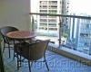 3 Bedrooms, コンドミニアム, 賃貸物件, 123 Ratchadaphisek Rd, 3 Bathrooms, Listing ID 363, Bangkok, Thailand, 10110,