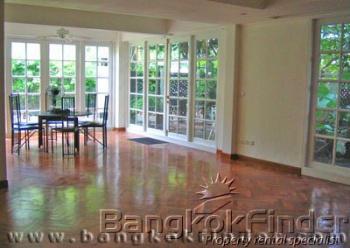 2 Bedrooms, コンドミニアム, 賃貸物件, Navin Mansions Sathorn, Navin, 2 Bathrooms, Listing ID 29, Bangkok, Thailand,