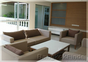 4 Bedrooms, コンドミニアム, 賃貸物件, Bangkok View Tower, Soi 31 Sukhumvit , 4 Bathrooms, Listing ID 31, Bangkok, Thailand,