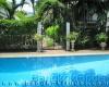 3 Bedrooms, ペントハウス, 賃貸物件, Navin Mansions, Navin, 3 Bathrooms, Listing ID 32, Bangkok, Thailand,