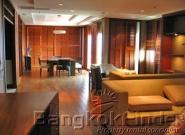 5 Bedrooms, アパートメント, 賃貸物件, Soi Ruam Ruedi Lumphini, Listing ID 473, Bangkok, Thailand, 10330,