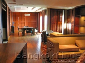 5 Bedrooms, アパートメント, 賃貸物件, Listing ID 473, Ploenchit-Chidlom, Ploenchit-Chidlom, Bangkok, Thailand,