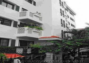 2 Bedrooms, アパートメント, 賃貸物件, Aree Samphan 1, 2 Bathrooms, Listing ID 612, Bangkok, Thailand,