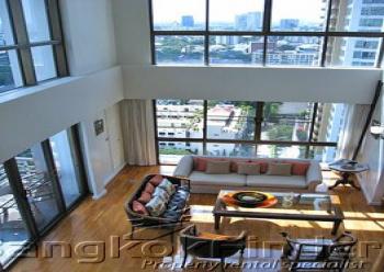 4 Bedrooms, アパートメント, 賃貸物件, Sukhumvit 39, 4 Bathrooms, Listing ID 670, Klongton-nua , Bangkok, Thailand, 10110,