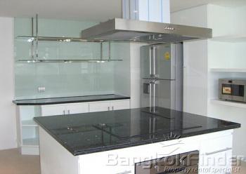 4 Bedrooms, アパートメント, 賃貸物件, 89 Soi 12, Sukhumvit Rd., 4 Bathrooms, Listing ID 681, Klongtoey, Bangkok, Thailand, 10110,