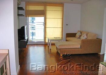 2 Bedrooms, コンドミニアム, 賃貸物件, Soi Sriwang Sathorn Rd, 2 Bathrooms, Listing ID 719, Bangkok, Thailand, 10500,
