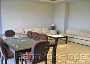 4 Bedrooms, アパートメント, 賃貸物件, 11 Soi Phapinij Thungmahamake Sathorn Rd, 4 Bathrooms, Listing ID 743, Pra-in Plang, Bangkok, Thailand, 10120,