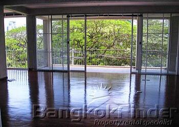 5 Bedrooms, アパートメント, 賃貸物件, Sukhumvit 38 Alley, Listing ID 918, Bangkok, Thailand,