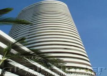 5 Bedrooms, ペントハウス, 賃貸物件, Charansanitwong, Listing ID 919, Bangkok, Thailand, 10700,