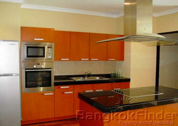 3 Bedrooms, アパートメント, 賃貸物件, Sukhumvit Soi 39 , 2 Bathrooms, Listing ID 981, Watthana, Bangkok, Thailand, 10110,