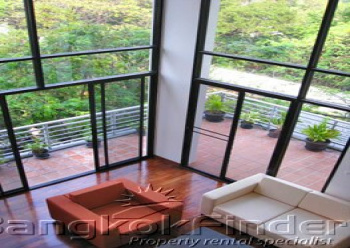 4 Bedrooms, アパートメント, 賃貸物件, Tonson Residence, 4 Bathrooms, Listing ID 1582, Khwaeng Lumphini, Khet Pathum Wan, Bangkok, Thailand, 10330,