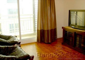 1 Bedrooms, コンドミニアム, 賃貸物件, Siri Silom, 1 Bathrooms, Listing ID 1801, Khwaeng Silom, Khet Bang Rak, Bangkok, Thailand, 10500,