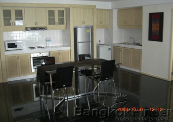 2 Bedrooms, コンドミニアム, 賃貸物件, Diamond Tower, 3 Bathrooms, Listing ID 1927, Khwaeng Silom, Khet Bang Rak, Bangkok, Thailand, 10500,
