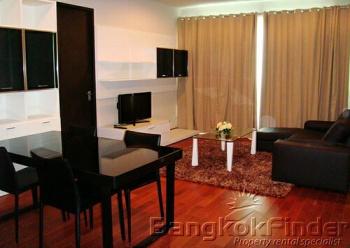 2 Bedrooms, コンドミニアム, 賃貸物件, The Address Chidlom, Chidlom, 2 Bathrooms, Listing ID 88, Bangkok, Thailand,