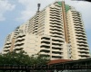3 Bedrooms, アパートメント, 賃貸物件, Piyathip Place, 4 Bathrooms, Listing ID 2038, Khlong Tan Nuea, Watthana, Bangkok, Thailand, 10110,