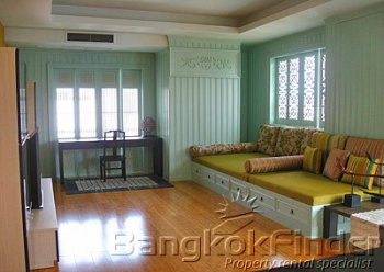 2 Bedrooms, コンドミニアム, 賃貸物件, Sky Villa, 2 Bathrooms, Listing ID 2053, Yannawa Sathorn Yan Nawa, Sathon, Bangkok, Thailand, 10120,