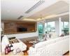 1 Bedrooms, アパートメント, 賃貸物件, 1 Bathrooms, Listing ID 2408, Bangkok, Thailand,