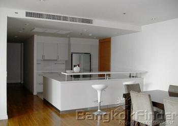 3 Bedrooms, コンドミニアム, 賃貸物件, Royal Saladaeng, 3 Bathrooms, Listing ID 2440, Khet Bang Rak, Khwaeng Silom, Bangkok, Thailand, 10500,