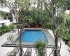 3 Bedrooms, アパートメント, 賃貸物件, 3 Bathrooms, Listing ID 2490, Bangkok, Thailand,