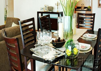 3 Bedrooms, アパートメント, 賃貸物件, Soi Sukhumvit 24, 3 Bathrooms, Listing ID 2558, Khlong Tan, Khlong Toei, Bangkok, Thailand, 10110,