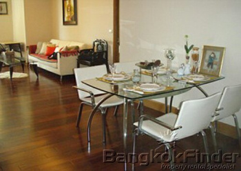 2 Bedrooms, コンドミニアム, 賃貸物件, Sky Villa, 2 Bathrooms, Listing ID 2682, Yannawa Sathorn, Bangkok, Thailand, 10120,