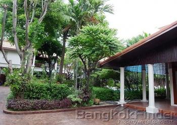 3 Bedrooms, 一戸建て, 賃貸物件, 3 Bathrooms, Listing ID 2710, Bangkok, Thailand,