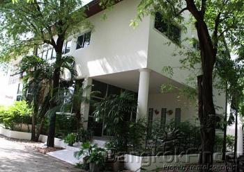 4 Bedrooms, 一戸建て, 賃貸物件, Soi Phatthanakan 30 , 3 Bathrooms, Listing ID 2770, Suan Luang, Bangkok, Thailand, 10250,