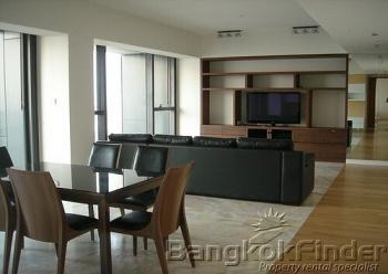 3 Bedrooms, コンドミニアム, 賃貸物件, The Met, S Sathorn Rd, 4 Bathrooms, Listing ID 2791, Yan Nawa, Sathon, Bangkok, Thailand, 10120,