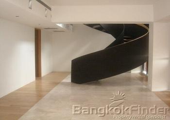 4 Bedrooms, コンドミニアム, 賃貸物件, The Met,  S Sathorn Rd, 5 Bathrooms, Listing ID 2832, Sathon,  Yan Nawa, Bangkok, Thailand, 10120,