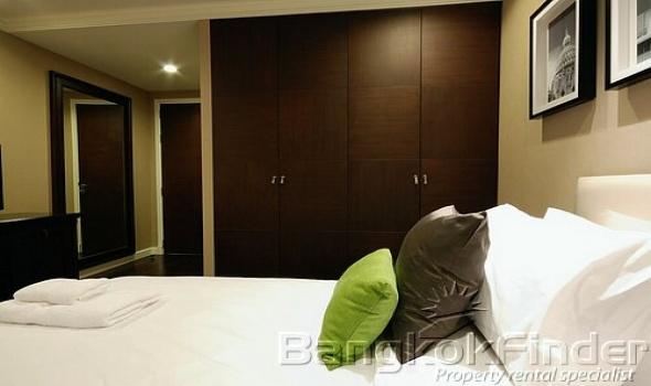 1 Bedrooms, アパートメント, 賃貸物件, Soi Thong Lo 10, 1 Bathrooms, Listing ID 2845, Khet Watthana, Khwaeng Khlong Tan Nuea, Bangkok, Thailand, 10110,