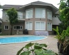 5 Bedrooms, 一戸建て, 賃貸物件, Listing ID 2901, Bangkok, Thailand,