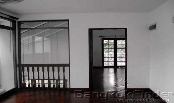 4 Bedrooms, 一戸建て, 賃貸物件, 4 Bathrooms, Listing ID 2939, Bangkok, Thailand,