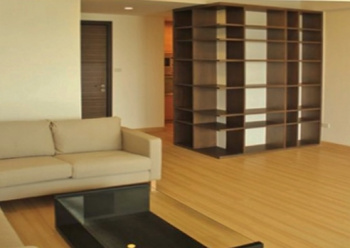 2 Bedrooms, コンドミニアム, 賃貸物件, Antique Palace, Thonglor 17, 2 Bathrooms, Listing ID 141, Bangkok, Thailand,
