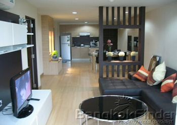 3 Bedrooms, コンドミニアム, 売買物件, Pabhada Silom, Pan Rd, Seventh Floor, 3 Bathrooms, Listing ID 3043, Bangkok, Thailand, 10500,
