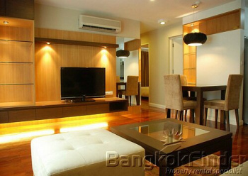 2 Bedrooms, コンドミニアム, 売買物件, Plus 49 1, Sukhumvit 49, 2 Bathrooms, Listing ID 3044, Khwaeng Khlong Tan Nuea,, Khet Watthana, Bangkok, Thailand, 10110,