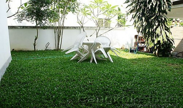 3 Bedrooms, 一戸建て, 売買物件, Yotin Pattana 3, 3 Bathrooms, Listing ID 3046, Krung Thep Maha Nakhon , Khet Bang Kapi, Bangkok, Thailand, 10240,