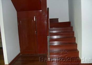 3 Bedrooms, コンドミニアム, 売買物件, Master Centrium, 3 Bathrooms, Listing ID 3050, Khwaeng Khlong Toei Nuea, Khet Watthana, Bangkok, Thailand, 10110,