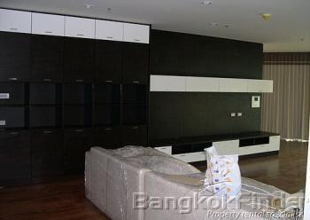 3 Bedrooms, コンドミニアム, 売買物件, Master Centrium, 3 Bathrooms, Listing ID 3051, Khwaeng Khlong Toei Nuea, Khet Watthana, Bangkok, Thailand, 10110,
