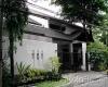 4 Bedrooms, 一戸建て, 賃貸物件, 3 Bathrooms, Listing ID 3052, Bangkok, Thailand,