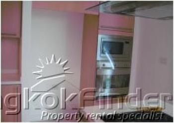 3 Bedrooms, コンドミニアム, 売買物件, Athenee Residence, 3 Bathrooms, Listing ID 3058, Lumphini, Pathum Wan, Bangkok, Thailand, 10330 ,