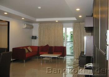 3 Bedrooms, コンドミニアム, 売買物件, Avenue 61, 3 Bathrooms, Listing ID 3059, Khwaeng Khlong Tan Nuea, Khet Watthana, Bangkok, Thailand, 10110,