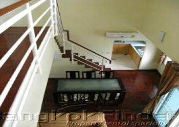 3 Bedrooms, コンドミニアム, 賃貸物件, K House, Thonglor 25, 2 Bathrooms, Listing ID 146, Bangkok, Thailand,