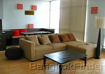 2 Bedrooms, コンドミニアム, 売買物件, Baan Sathorn Chaopraya, 2 Bathrooms, Listing ID 3066, Khwaeng Khlong Ton Sai, Khet Khlong San, Bangkok, Thailand, 10600,