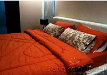 2 Bedrooms, コンドミニアム, 売買物件, The Rajdamri, 2 Bathrooms, Listing ID 3067, Khwaeng Lumphini, Khet Pathum Wan, Bangkok, Thailand, 10330,