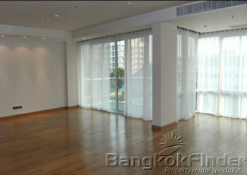 4 Bedrooms, コンドミニアム, 売買物件, 4 Bathrooms, Listing ID 3069, Bangkok, Thailand,