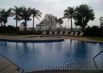 2 Bedrooms, コンドミニアム, 売買物件, Chatrium Condo, 2 Bathrooms, Listing ID 3071, Bangkok, Thailand,
