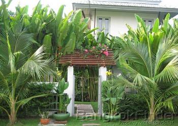 1 Bedrooms, 一戸建て, 売買物件, 1 Bathrooms, Listing ID 3072, Bangkok, Thailand,